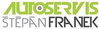 Logo autoservis